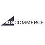 BigCommerce eCommerce Website Builder