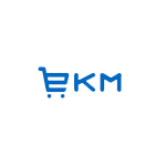 EKM eCommerce Website Builder