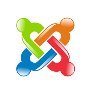 Official Joomla Logo