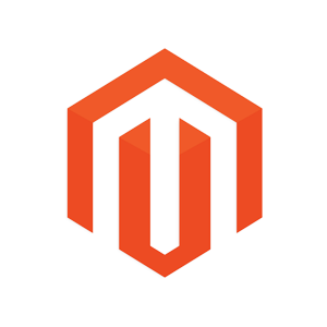 Official Magento Logo
